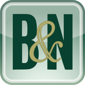 bandn-icon